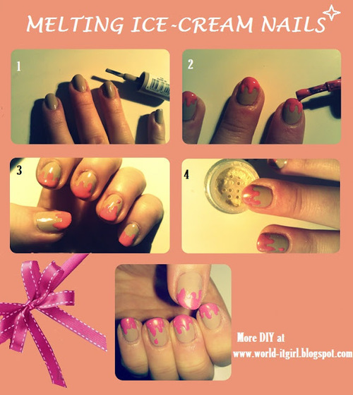 Melting_ice_cream_nails_diy_tutorial_large