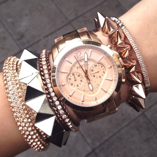 Wanna_arm_party_candy_swag_bracelets_stack_jewelry_spring_summer_leather_edgy_punk_spike_studs_roc_large