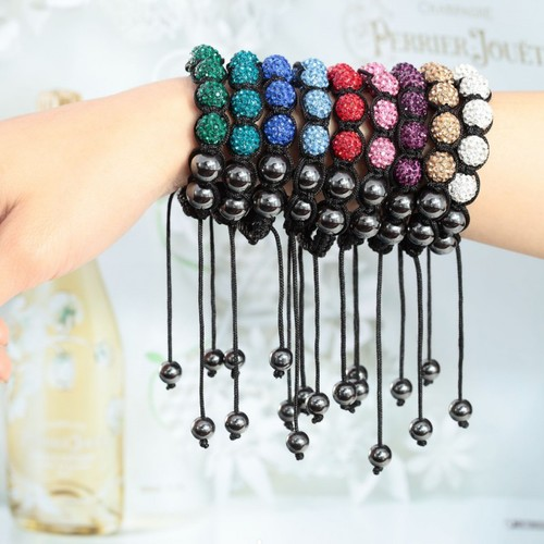 Handmade-friendship-crystal-beaded-shamballa-bracelets-09__60808_zoom_large