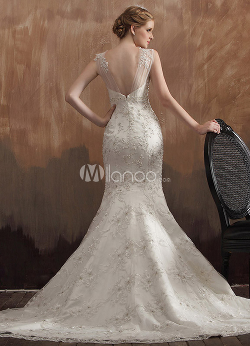 Wedding Dresses Under 300 | Gommap Blog