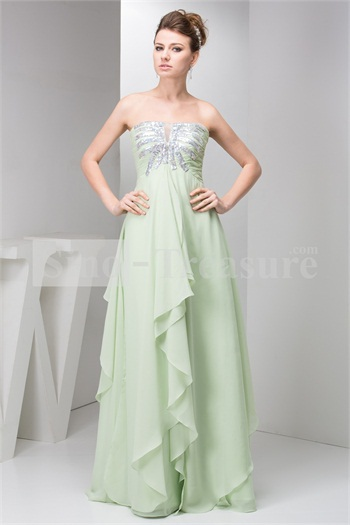 Light-green-floor-length-silk-like-satin-evening-dress-21957-75285_large