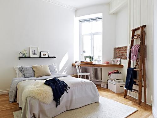 Slaapkamer Grijs Roze : Amerikaanse bedden slaapkamers gehoor geven aan uw huis