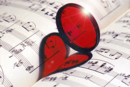 For_love_of_music_by_toengt_large