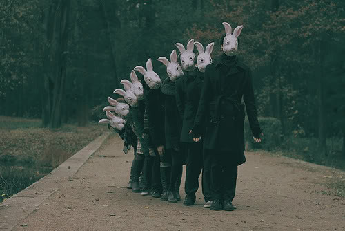 forest,mask,people,rabbit,cute,photography-6ea7d7478fa70762dd4ae1ef8036562d_h_large.jpg