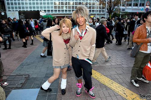 Natsumi No Dungeon Medias Sueltas - Loose socks - ルーズソックス