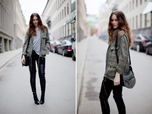 Military-fashion-street-style_large