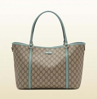Gucci_joy_20gg_20supreme_20canvas_20tote.image.330x340_large
