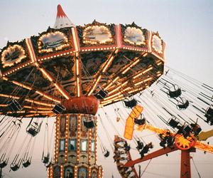 carousel