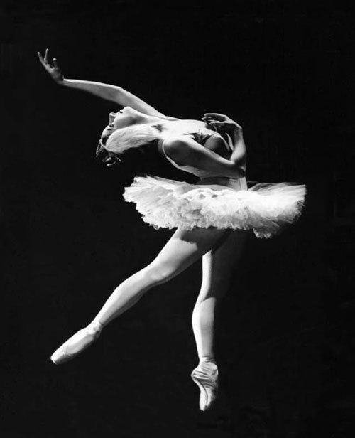 Ballet_cuba_500_large