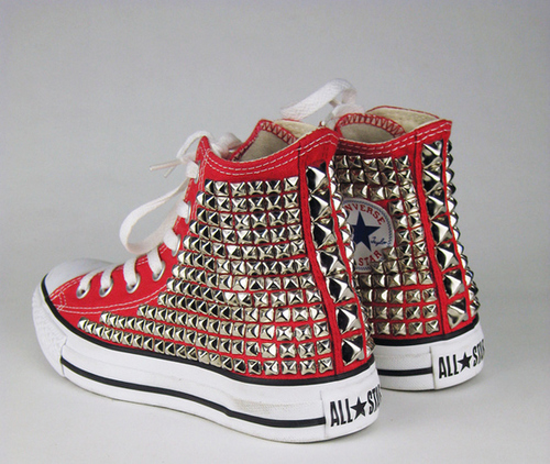 Spikes-studs-12--large-msg-133987917848_large