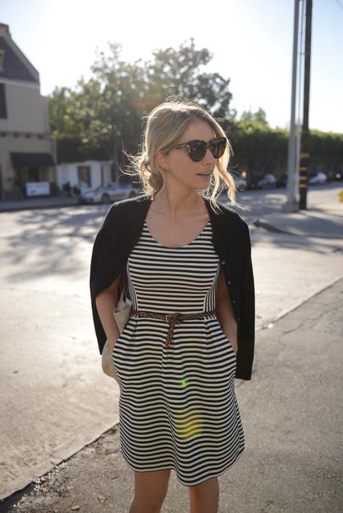 Stripe3_large