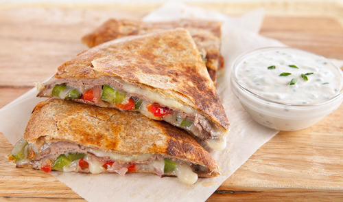 Rstbeefquesdilla21-thumb-596x350-252000_large