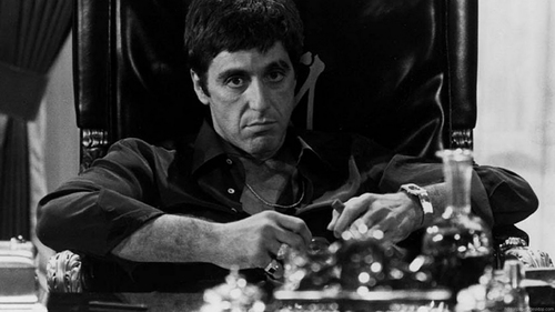 Scarface-wallpaper-android_large