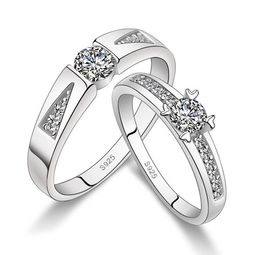 Engagement Rings (with Images, Tweet) · RJTwinkles · Storify