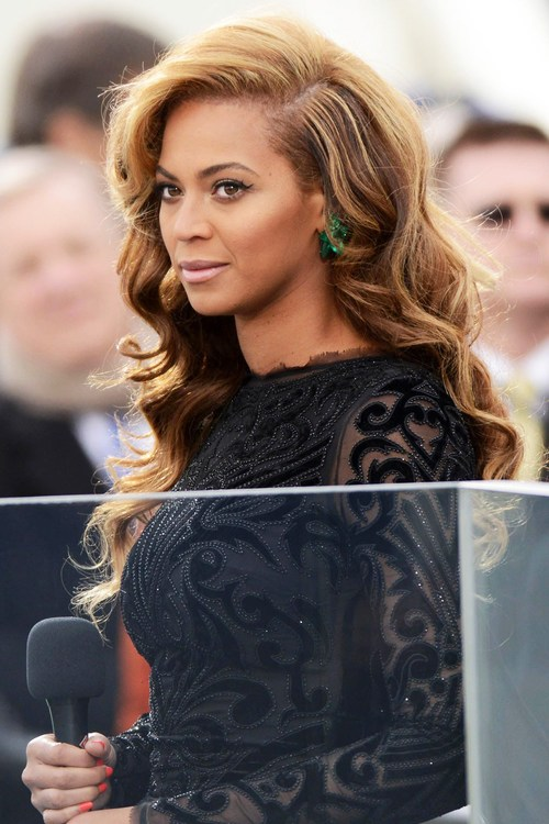 Beyonce_beauty1_v_22jan13_rex_b_large