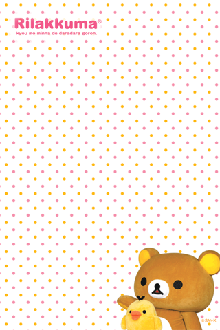 Rilakkuma-iphone-wallpaper_large