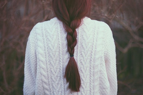 Autumn-beautiful-braid-fall-favim.com-638969_large
