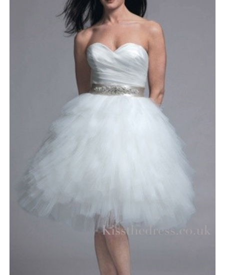Summer-tulle-sweetheart-knee-length-wedding-dress-wd060_large