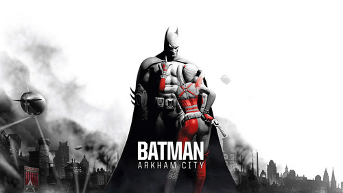 Batman-arkham_city_batman-harley_large