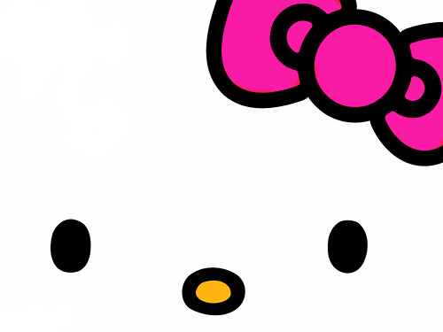 Hello_kitty-1621_large