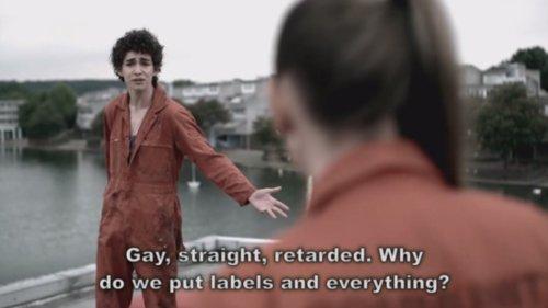 Фото *, во всем, мальчик, все, художественная литература, геев.