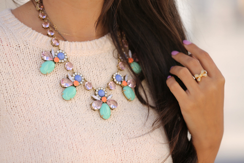 Jcrew_jewelry_mixed_crystals_vivaluxury-6_large