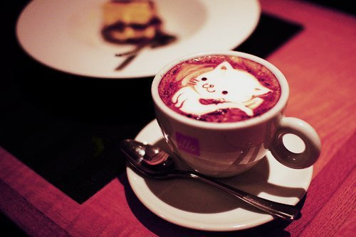Coffee-cute-food-photography-yummy-favim.com-453413_large_large