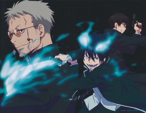 Animepaper.net_picture_standard_anime_ao_no_exorcist_ao_no_exorcist_picture_230089_masamunyaa_prev_large