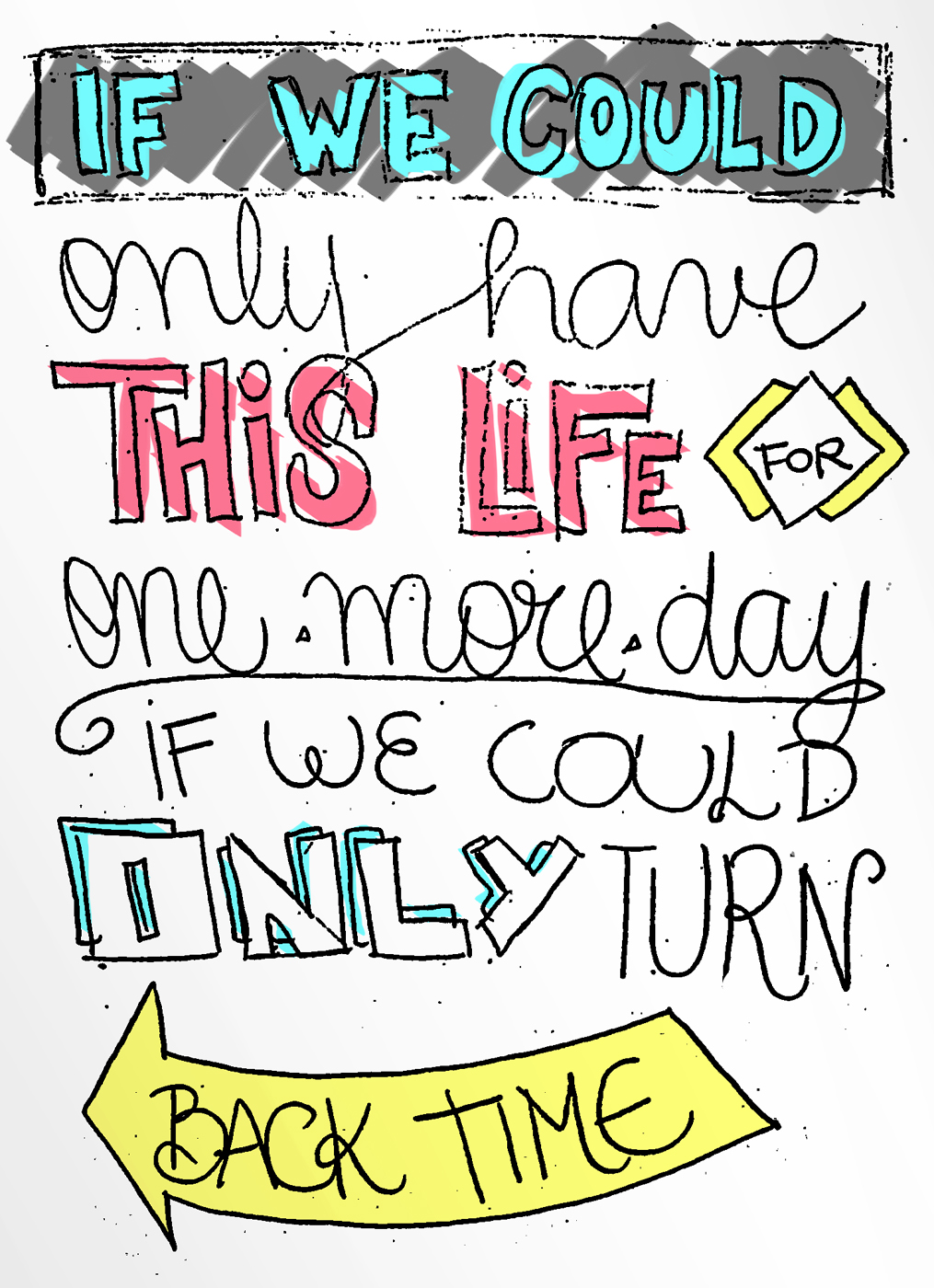One Direction Lyrics Drawings Tumblr | Wallpapers Gallery