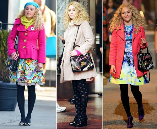 Annasophia_robb_carrie_diaries_nyc_1_large