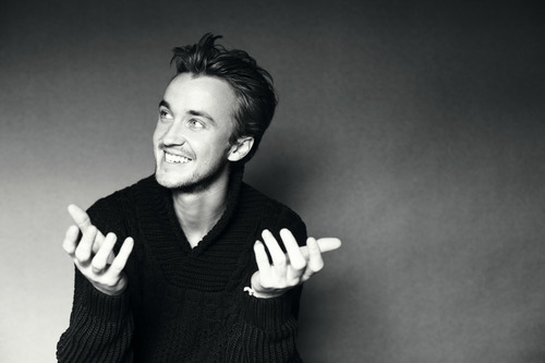 http://data.whicdn.com/images/53944980/Asos-Magazine-Photoshoots-tom-felton-32814222-1417-945_large.jpg