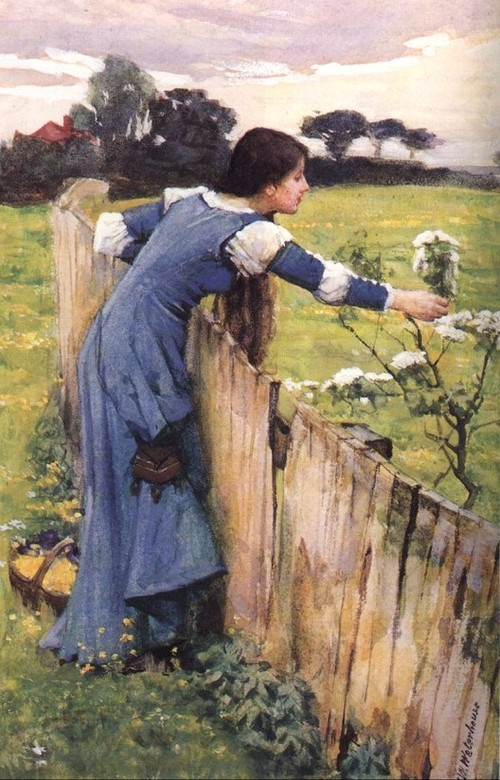 Waterhouse_spring_large