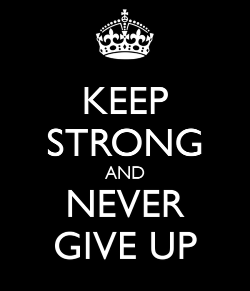 Keep-strong-and-never-give-up-2_large