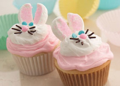 Bunny_cupcakes_0_large