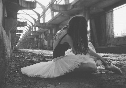 ballet | Tumblr