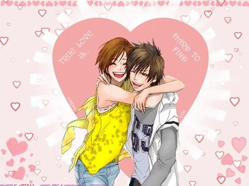 69325-anime-paradise-happy-couple_large
