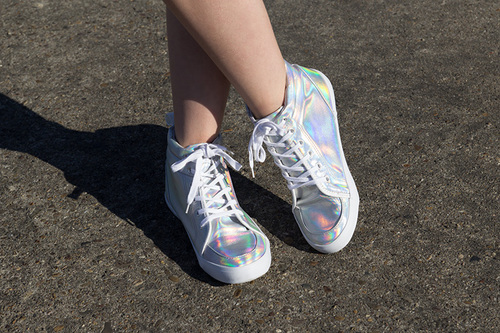 Outfit_by_tali_for_rock_myheels_-_h_m_hologram_sneakers_large