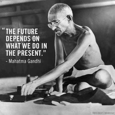 The-future-depends-on-what-we-do-in-the-present.mahatma-gandhi-quote_large