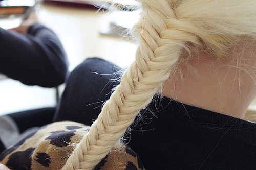 Blonde-braides-cute-fashion-favim.com-648466_large