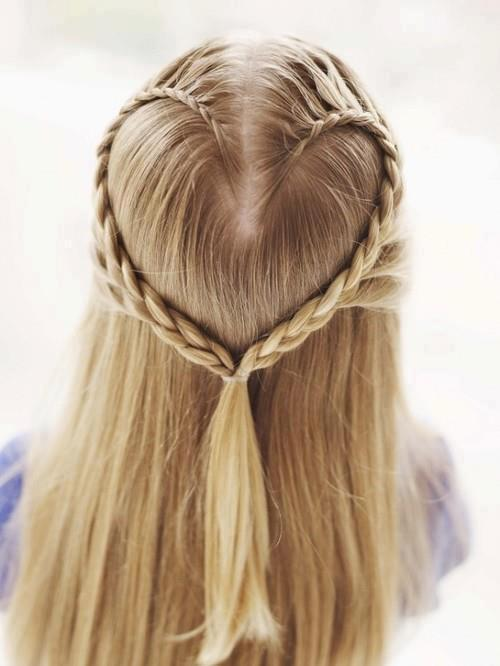 Beautiful-braids-fashion-girls-favim.com-649005_large