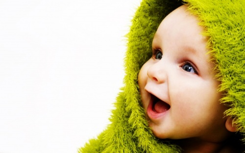 Cute_baby-t2_large