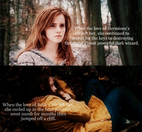 Parce qu'on déteste tous Twilight... Tumblr_ld4t1tdGVT1qes9dyo1_500_large