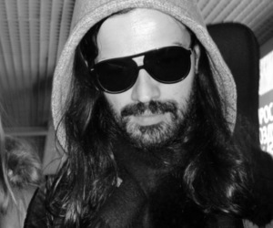 tomo milicevic