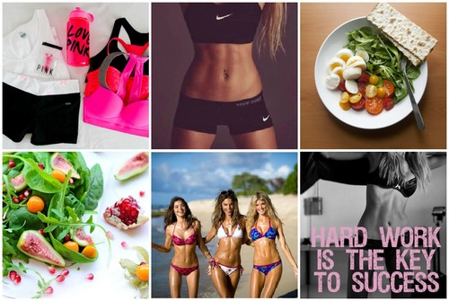 Fitness2-collage_large