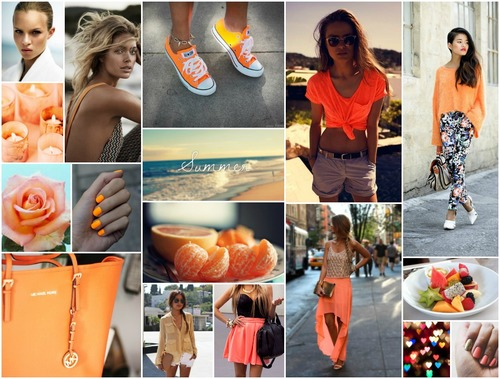 Orange-collage_large