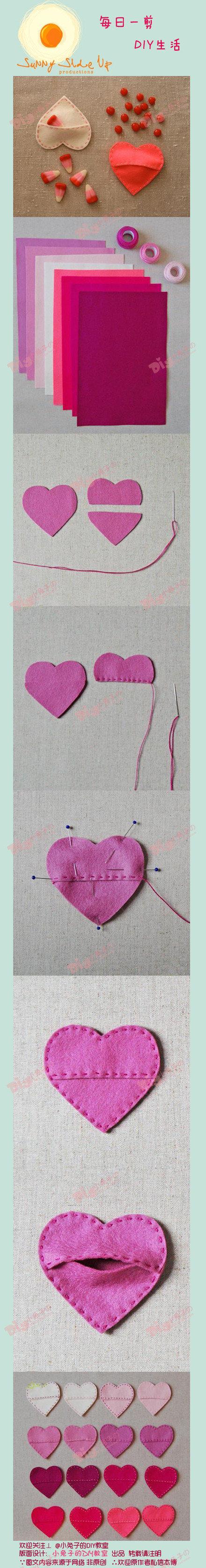 DIY-Little-Heart-Pocket_large.jpg