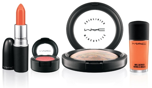 Hayley-williams-mac-collection_large