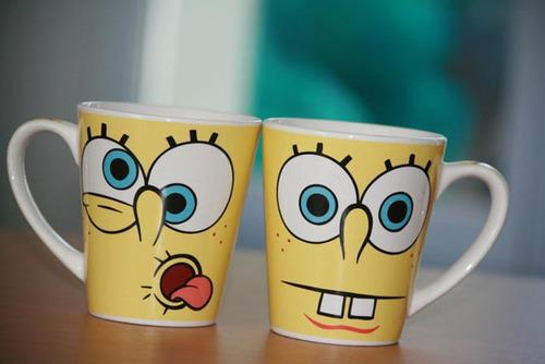 Amazing-coffee-sponge-bob-spongebob-favim.com-650539_large