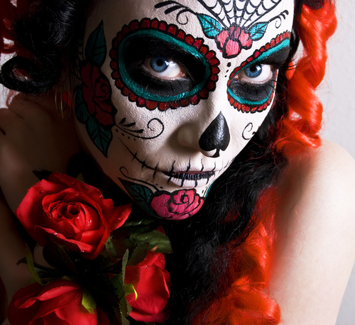 Muerte_by_darkgoth_large