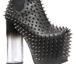 unif reaper shoe